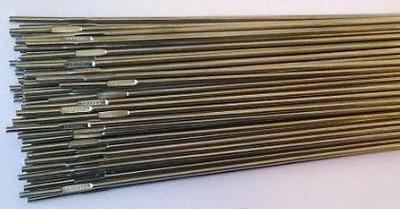 309 tig welding wire