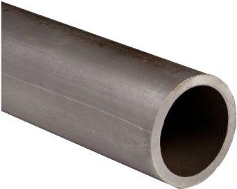 buy round tubing