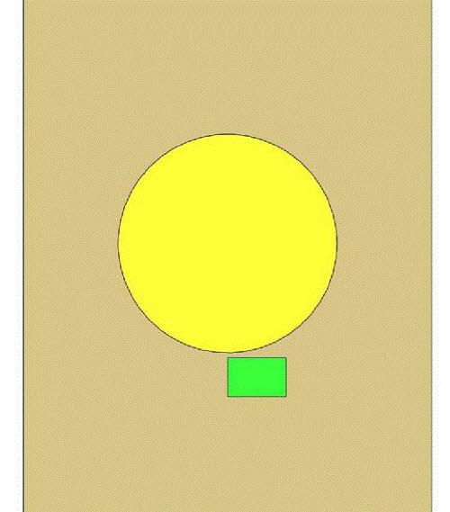 circle bending jig
