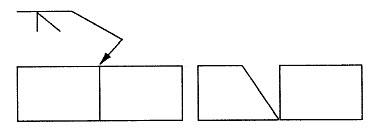 Terbawangin blogspot further Y29uY2VwdGRyYXcqY29tfGEzNzNjM3xwMXxwcmV2aWV3fDI1NnxwaWN0LS1wYWdlMS1kZXNpZ24tZWxlbWVudHMtLS1hbGFybS1hbmQtYWNjZXNzLWNvbnRyb2wqcG5nLS1kcmF3LWRpYWdyYW0tZmxvd2NoYXJ0LWV4YW1wbGUqcG5n c2FiYWktZGljdCpjb218ZmlyZS1wcm90ZWN0aW9uLWRyYXdpbmctc3ltYm9scypodG1s together with Chapter 13 Flow Controls And Flow Dividers besides Ansi Wiring Diagram further Pneumatic Valve Symbols Explained Wiring Diagrams. on ansi drawing symbols