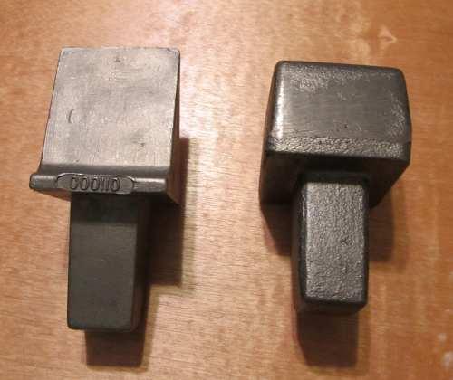 hardie tools
