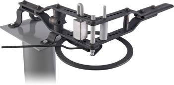 hossfeld metal bender