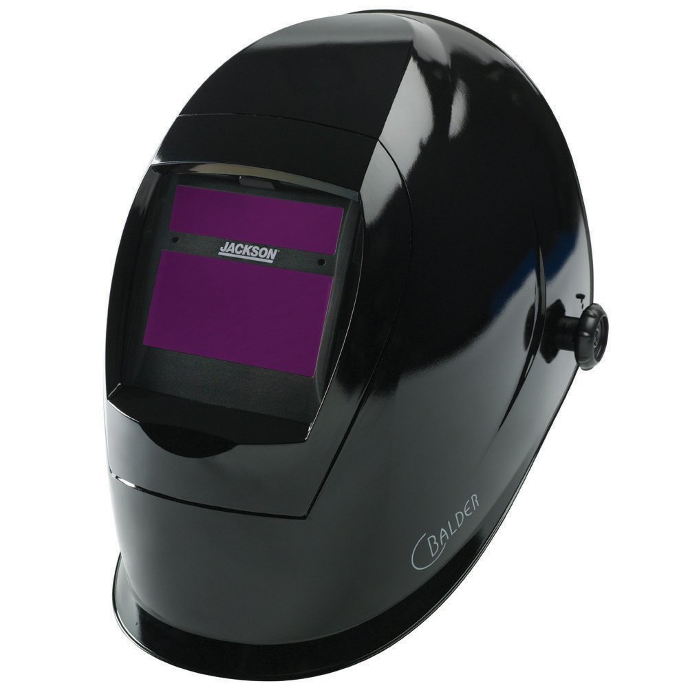 Ten Welding Helmet Reviews