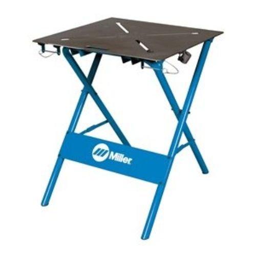 Portable Welding Table Comparison