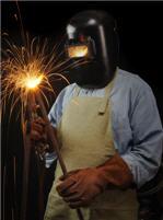 welding plans
