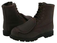 welding boots